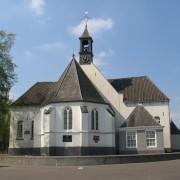 04448_Veenendaal_PKN._Hervormd_Oude_kerk_1566_Markt_9b_Utr._opname_19-04-2007_©_Leon_Bok_(4)