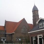 Westerkerk Rijssen