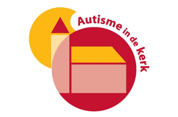 15.6 Platform_Autisme_in_de_kerk