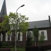 800px-Kesteren_-_Kerkstraat_4_-_2