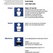 belijdeniscatechisatie-pagina-1