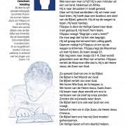 belijdeniscatechisatie-pagina-2