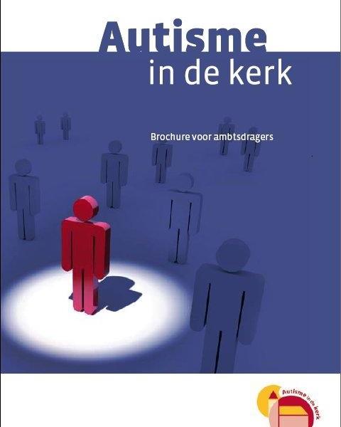 Brochure-voorkant
