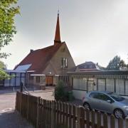 Gereformeerde-ontmoetingskerk-NIeuw-Lekkerland