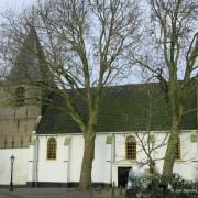 hervormde-kerk-te-willige-langerak