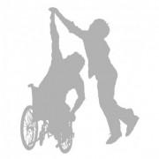 Op_weg_logo