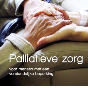 Palliatieve_zorg