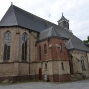 Schildkerk Rijssen