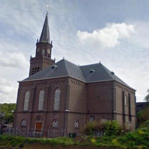 grote-kerk-alblasserdam