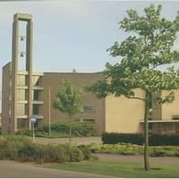 zenderkerk