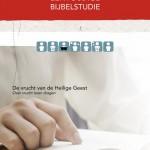 lesmethodecorrecties-724x1024